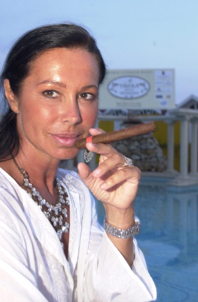 2002 - Desiré Orsi (2)