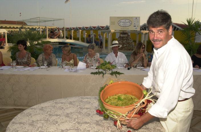 2002 - Marco Rogai