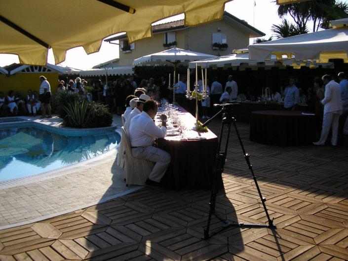 2005 - Forte dei Marmi – bagno Roma di Levante (7)