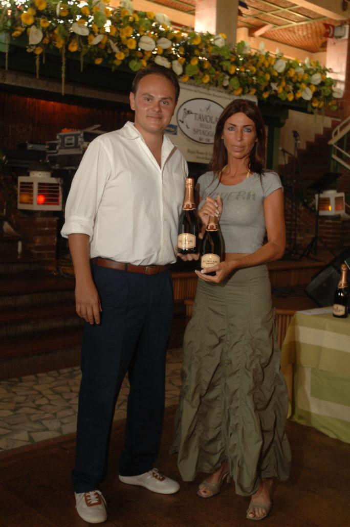 2006 - Forte dei Marmi – La Capannina -(16)