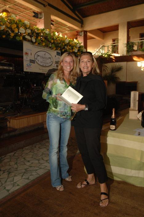 2006 - Forte dei Marmi – La Capannina -(5)