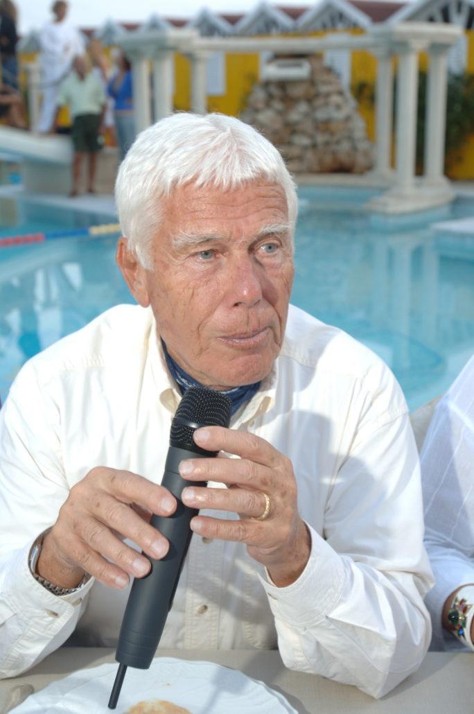 2006 - Forte dei Marmi – bagno Roma di Levante (14)