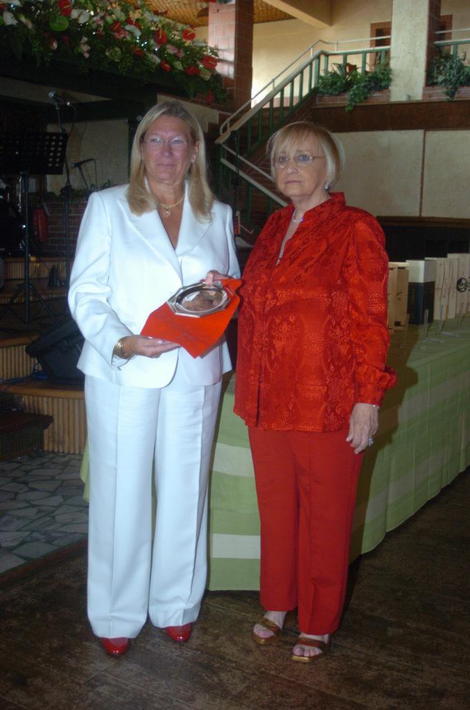 2007 - Forte dei Marmi – La Capannina (12)