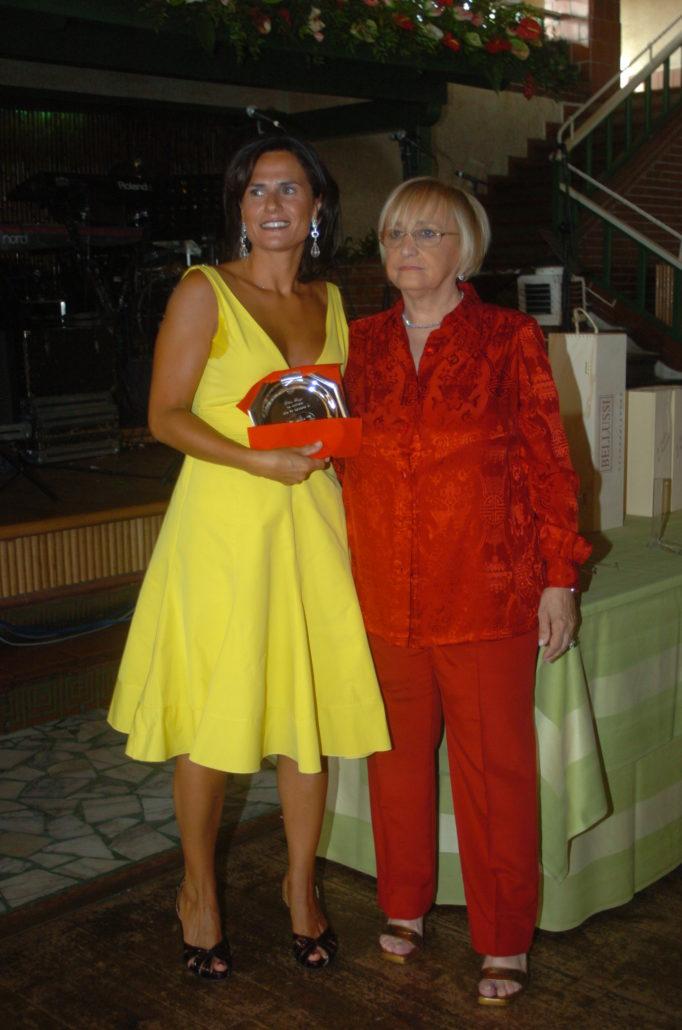 2007 - Forte dei Marmi – La Capannina (17)