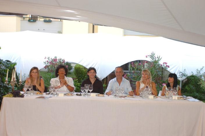 2007 - Forte dei Marmi – UNA Hotel (22)