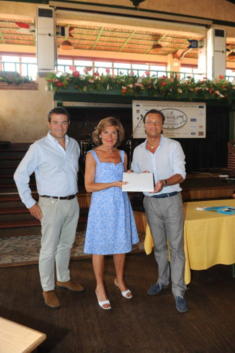 2010 – Forte dei Marmi – La Capannina (16)