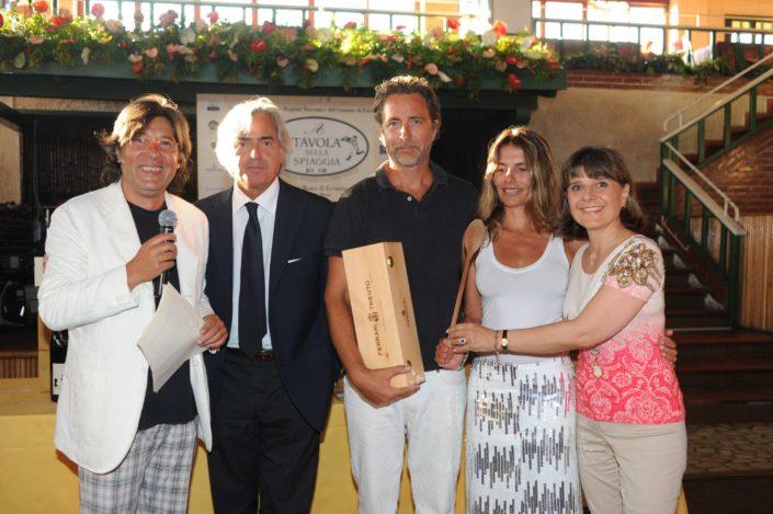 2010 – Forte dei Marmi – La Capannina (24)