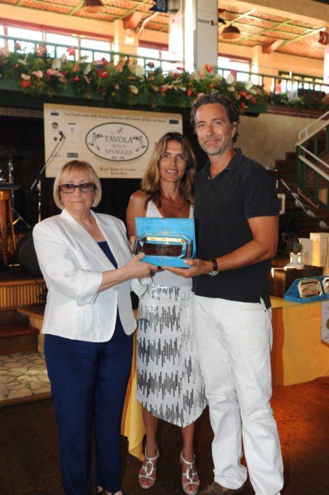 2010 – Forte dei Marmi – La Capannina (4)