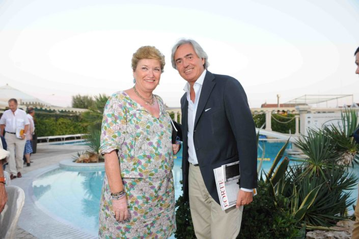 2010 – Forte dei Marmi – bagno Roma Levante (18)