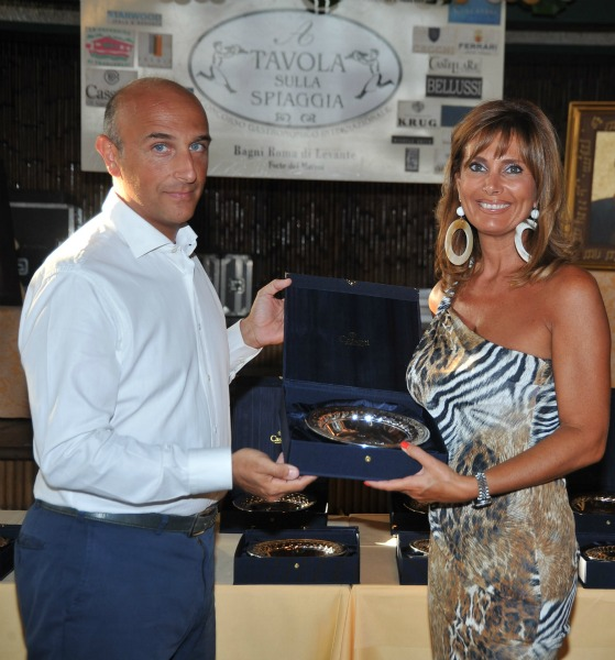 2011 – Forte dei Marmi – La Capannina (13)
