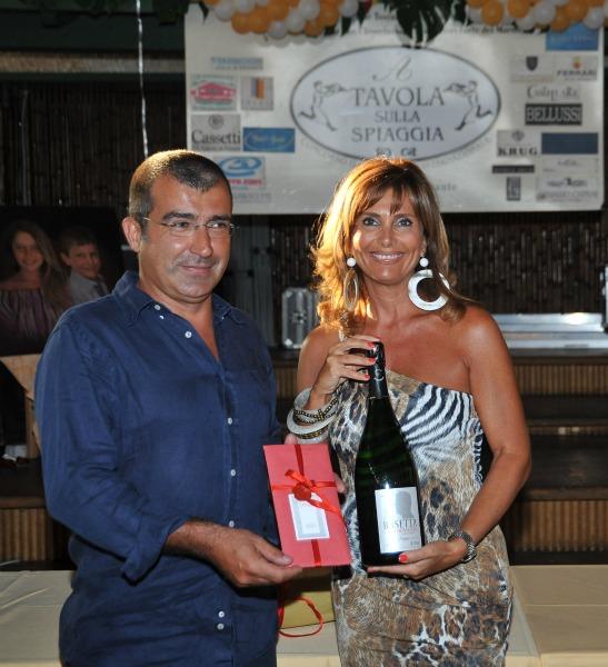 2011 – Forte dei Marmi – La Capannina (15)