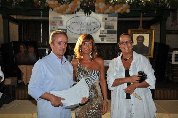 2011 – Forte dei Marmi – La Capannina (16)