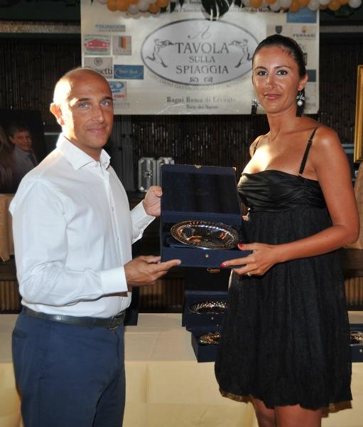 2011 – Forte dei Marmi – La Capannina (17)