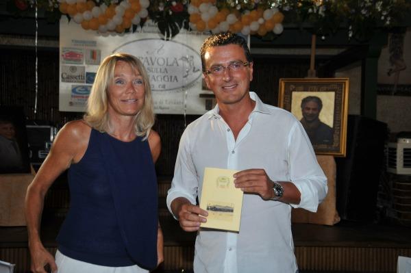 2011 – Forte dei Marmi – La Capannina (18)