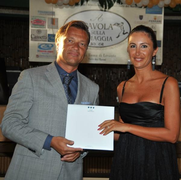 2011 – Forte dei Marmi – La Capannina (19)