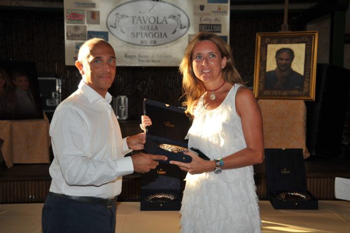 2011 – Forte dei Marmi – La Capannina (2)