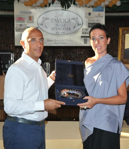 2011 – Forte dei Marmi – La Capannina (21)
