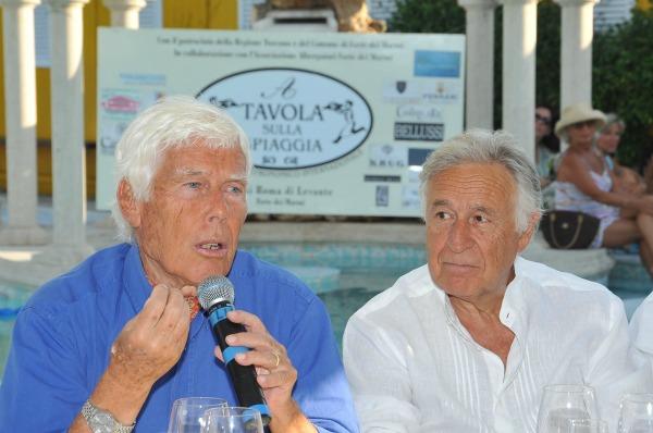 2011 – Forte dei Marmi – bagno Roma Levante - (10)