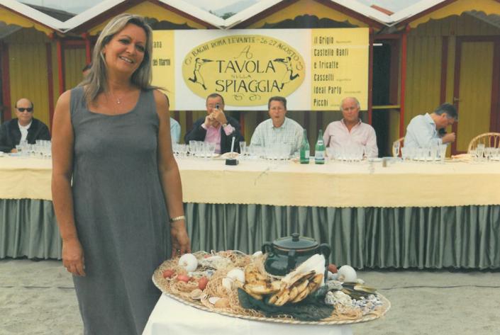 Alida Lenci (2)