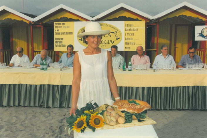 Daniela Lemucchi