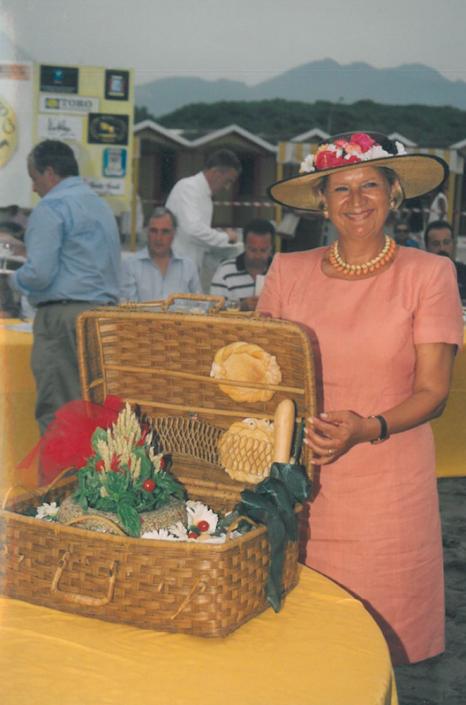 Giovanna Sanetti Spagnoli