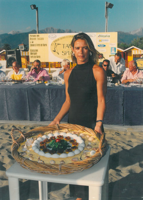 Giovanna Zocchi