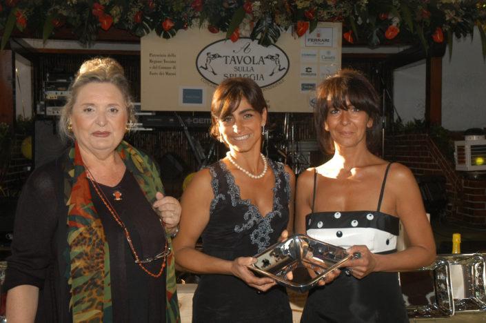 Patrizia e Monica Marsili (2)